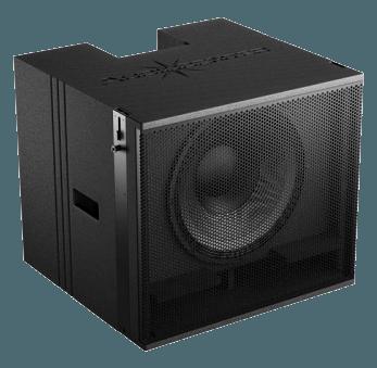 bajo-audiocenter