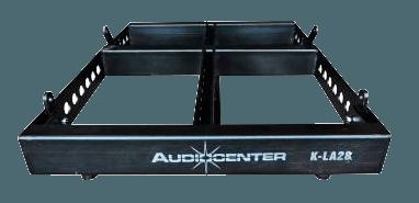 Bumper Audiocenter