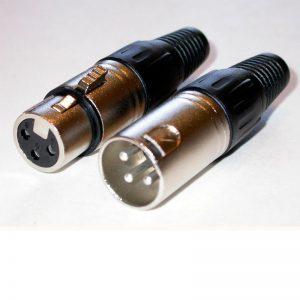 cable-xl-50-15metros-xlr-2