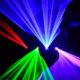Laser Big Dipper B102rgb
