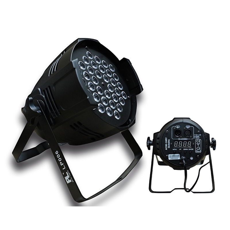 LP006 Pro Light