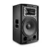 Cabina Activa JBL PRX815W 1500w