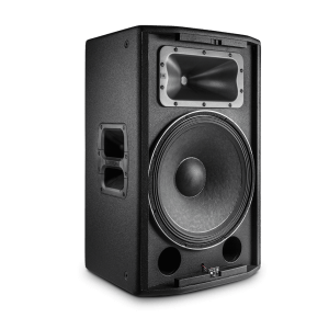 Cabina Activa JBL PRX815W 1500w 2