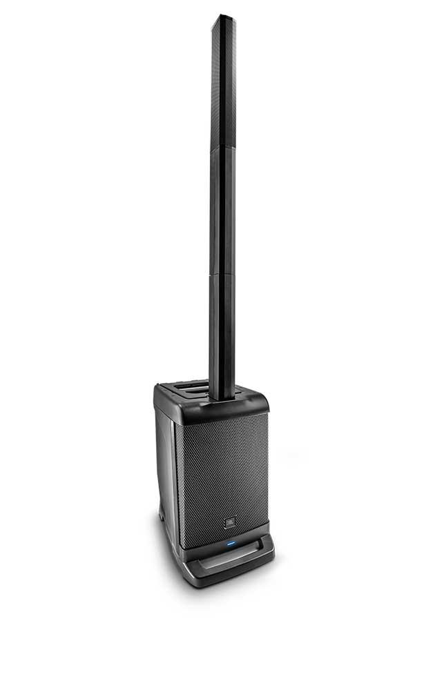 Sistema de Sonido Portable JBL EON ONE 380W