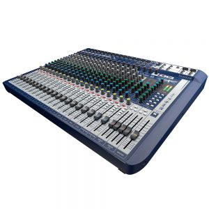 Mezcladora-Soundcraft-Signature-22-16Mic-4st-USB-2