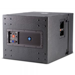Bajo-Activo-JBL-VRX918SP-Line-Array-1500w-2