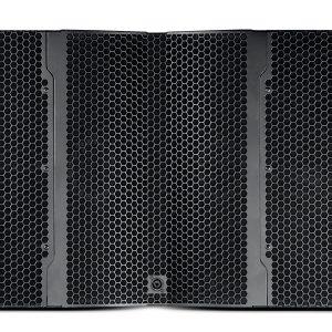 Bajo-Pasivo-Line-Array-JBL-VTX-G28-4800w-dual-2