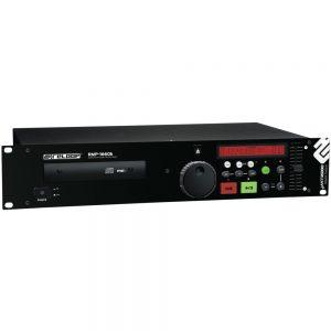 Cd Player Reloop RMP-1660