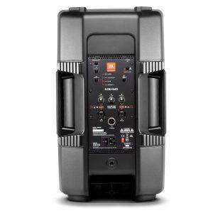 Cabina-Activa-JBL-EON610-500w-10-2