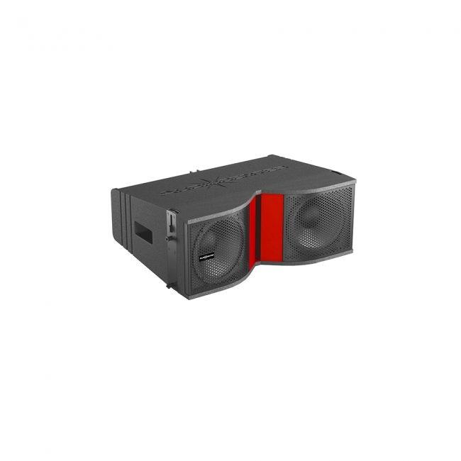 Line Array Pasivo Audiocenter K-LA28 450W