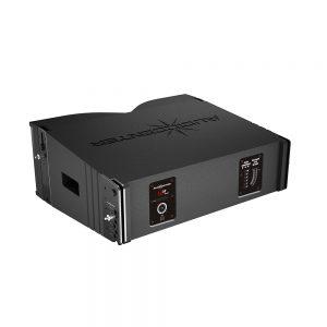 Line Array Pasivo Audiocenter K-LA28-SP 450w