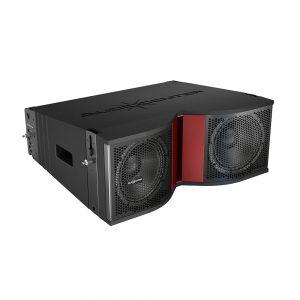 Line-Array-Pasivo-Audiocenter-K-LA28-SP-450w