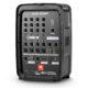 Sistema de sonido portable JBL EON208P