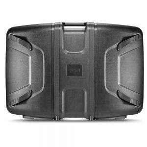 Sistema-de-Sonido-Portable-JBL-EON208P-2x150w-5