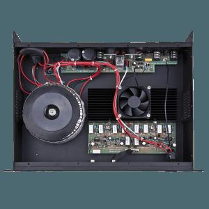 amplificador-dominance-reloop 2
