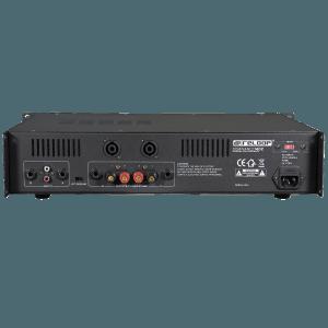 amplificador-dominance-reloop 4