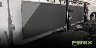 Como instalar sonido o luces en una megara 300