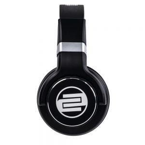 Audífonos-para-Dj-Reloop-RHP-15-Negro