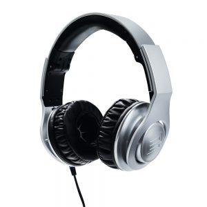 Audífonos-para-Dj-Reloop-RHP-30-Silver-5