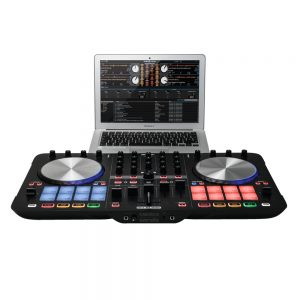 Controlador-Dj-Reloop-Beatmix-4-Mk2-2