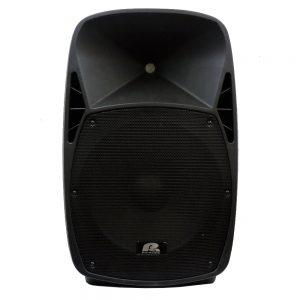 cabina-activa-pa-pro-audio-tb15a (5)