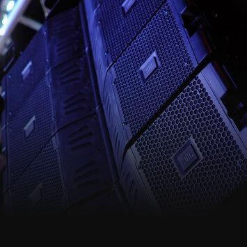 Audio Luces Sonido Profesional Iluminaci 243 N Profesional