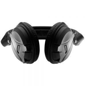 Audífonos-profesionales-AKG-K181-DJ-UE-2