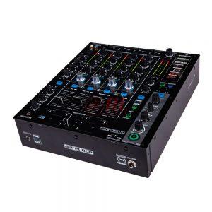 Mixer-profesional-Reloop-RMX-90-DVS-5