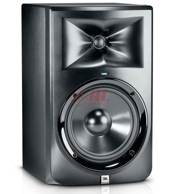 Monitor JBL LSR308