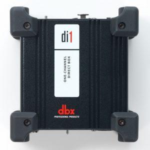 Caja-Directa-DBX-DI1