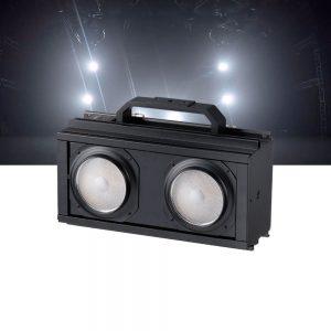 Luz LED Blinder BL-200