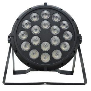 PAR-LED-LPC005