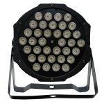 PL023F PAR LED