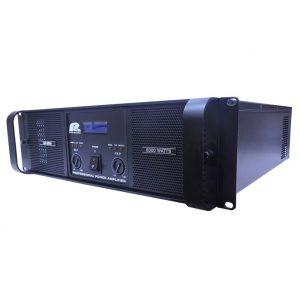 Amplificador-GX-6000-front