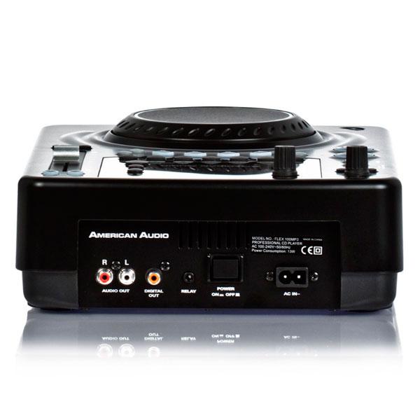 CD-PLAYER-FLEX-100-MP3-2