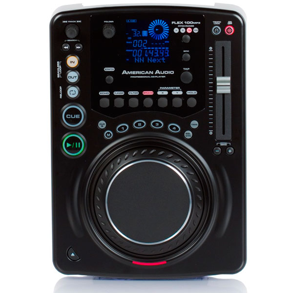 CD-PLAYER-FLEX-100-MP3-3