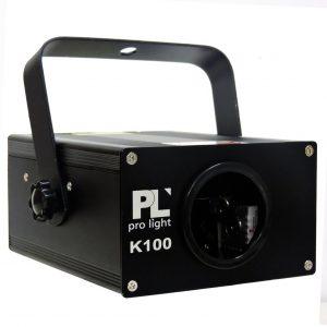laser-verde-k100-pl-pro-light-2