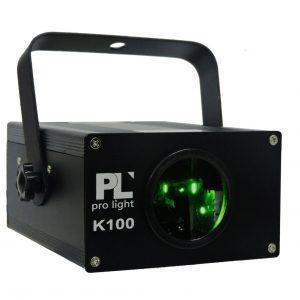 laser-verde-k100-pl-pro-light