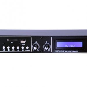 reproductor-usb-pa-pro-audio-uf-2000