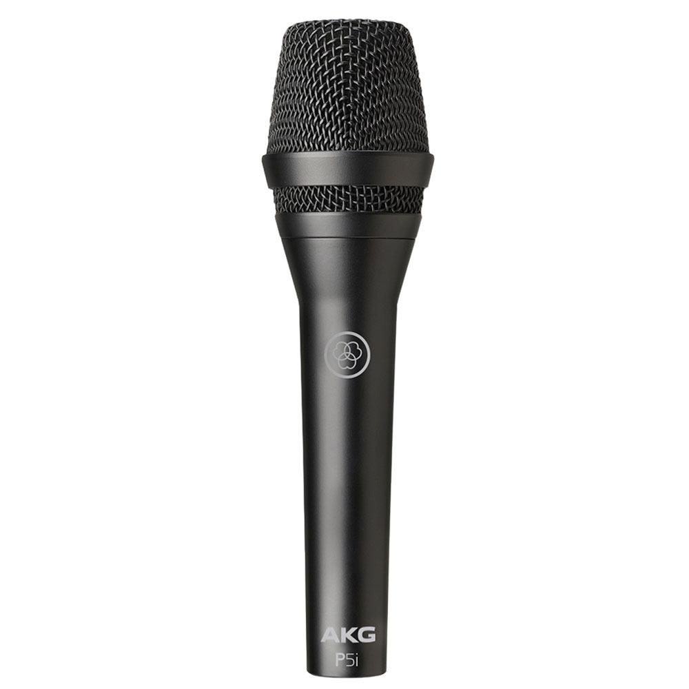 AKG P5I Micrófono