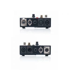 Probador-de-Cables-DBX-CT2--2