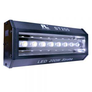 Estrober LED ST200