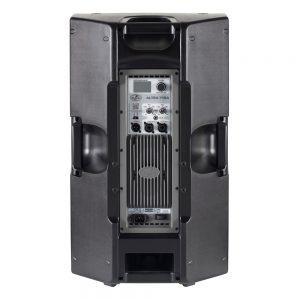 Cabina-Activa-D.A.S-Audio-ALTEA-715a-700w-4