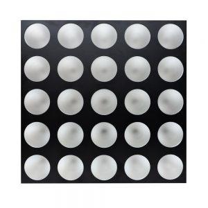 PANEL-LED-LM251