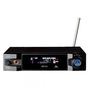 AKG-IVM4500-Sistema-de-Monitoreo-In-Ear-2