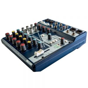 Consola-analoga-soundcraft-notepad-8fx--2
