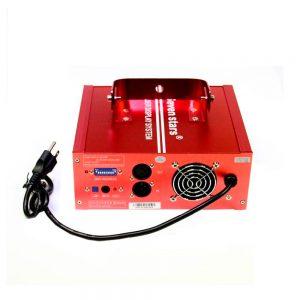 Láser-Rojo-y-Verde-K800-BIG-DIPPER-2