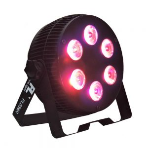 PL036R-PAR-LED-DE-6X10W-6EN1-RGBWA-UV-PL-PRO-LIGHT-3