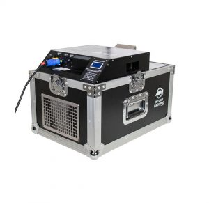 Maquina-de-humo-para-conciertos-ADJ-Entour-Haze-Pro-2