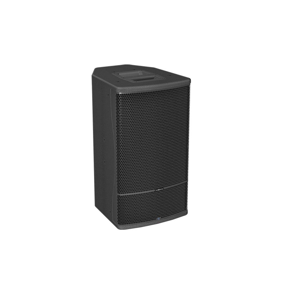 "Cabina Activa Audiocenter EA510 10"" 320w DSP 131dB"